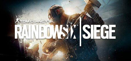 Ставки на киберспорт Rainbow Six Siege